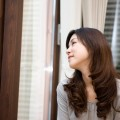 自分に自信がなく恋愛が怖い人が、積極的に恋を楽しむための6つの秘訣