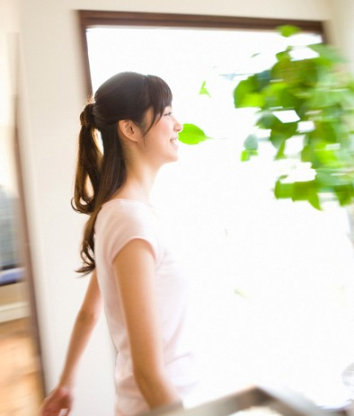 モテないなんて言わせない!末っ子の恋愛から学ぶ恋愛基礎戦術6選