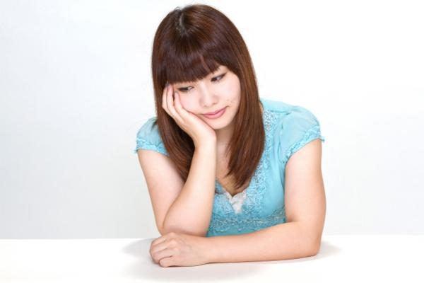 恋愛依存症かもしれない!抜け出すための6つの方法