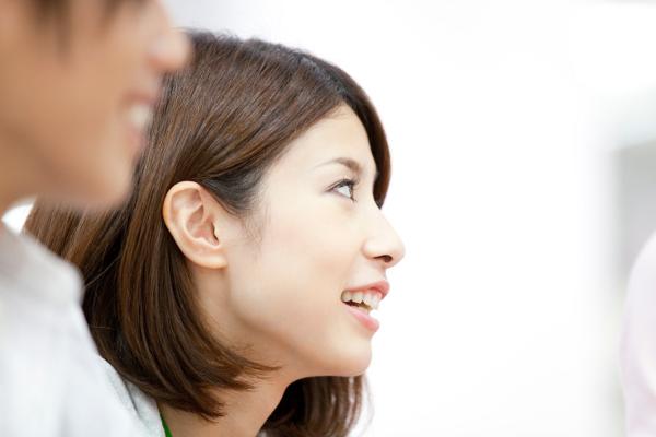 女性の心を知りたいあなたに贈る☆女性が好きな人に取る7つの態度