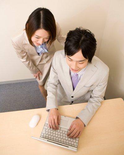 社内恋愛がばれるのは困る!ばれずに付き合っていける6つのテクニック