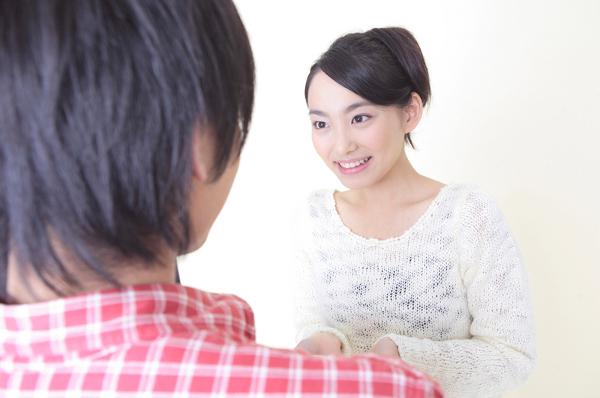 本当に好きな人を見つけるための5つのステップ