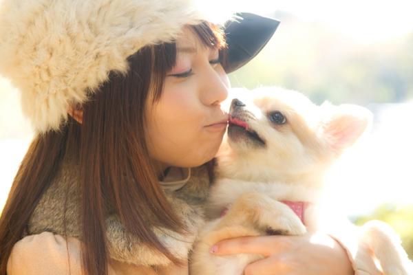 あなたはキス顔に自信有り?キス顔チェックの6つの方法