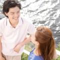 女性が好きな人にとる態度を知って恋人になる6つのコツ