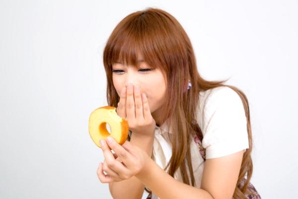 痩せたい!と願うあなたに贈る☆効果的なダイエットの7つのやり方