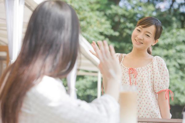 大人気ミュゼ☆人に教えたい6つの口コミ