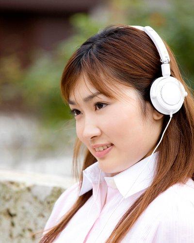 好きな人にも聴いて欲しい…心に響く7つの恋愛の歌