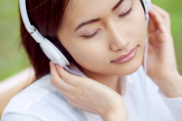 好きな人ができた時に聴きたい6つの曲
