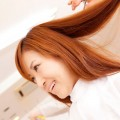 育毛剤を女性が選ぶ時の6つのコツ