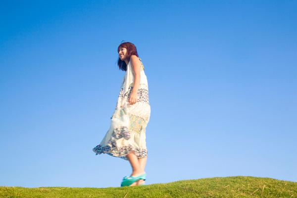 デートのファッションで気を付けるべき5つのポイント