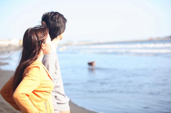 韓国人の恋愛の仕方6選
