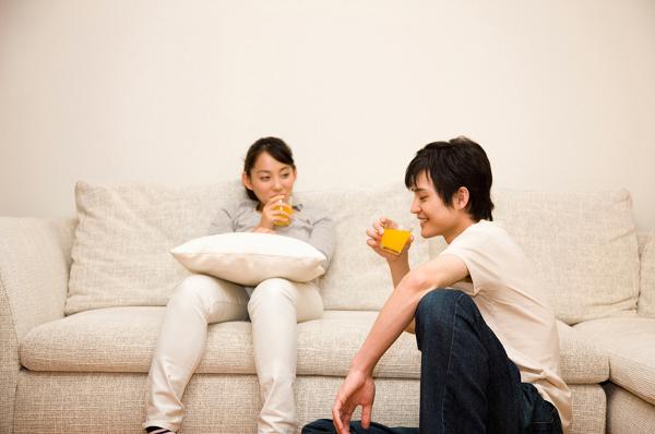 恋愛カタログを読んで学ぶ5つのコト