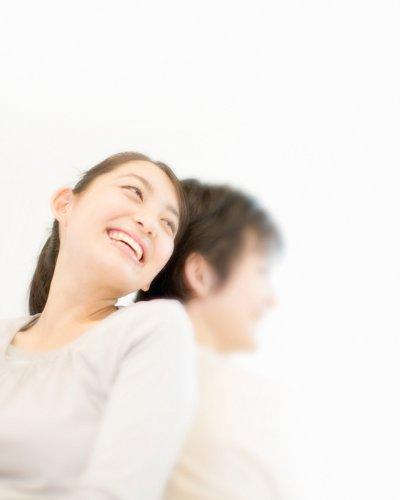 恋愛の悩みを解消するための5つの方法☆