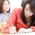 教師と生徒の恋愛において気をつける5つのポイント