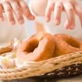 ダイエット中の食事で気を付ける5つのポイント
