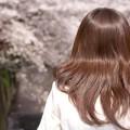髪の悩みは心の悩み?抜け毛の6つの原因を知ろう