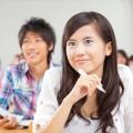 先生と生徒が恋愛関係を持つ5つのきっかけ