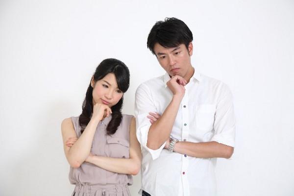 恋人と喧嘩をして上手に仲直りをする6つのテクニック