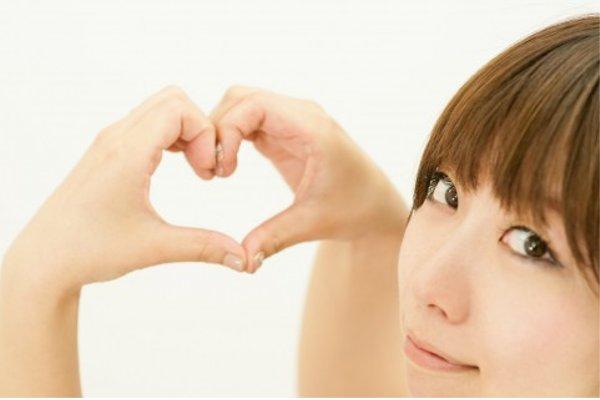 キレイになろう!眉毛を育毛するための5つの方法