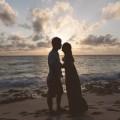 復縁をして結婚をするまでの5つのステップ