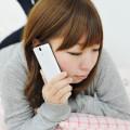 好きな人と電話をする時に気を付けたい5つのこと