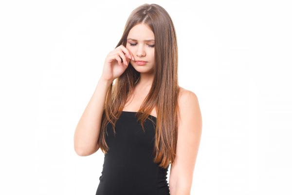 恋愛恐怖症を克服するための5つの方法