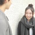 好きな人の態度と視線で感じる…5つの気持ち