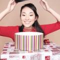 サプライズなプレゼントとして使える5つのもの