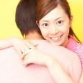 バツイチの人が再婚するための5つのコツ