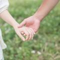 ネット婚活をする人が増えている5つのわけ