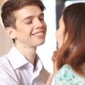 初めてのキスを記念日にしたい!と思う5つのわけ