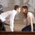 初キスならこういうキスがいい!5つのキス