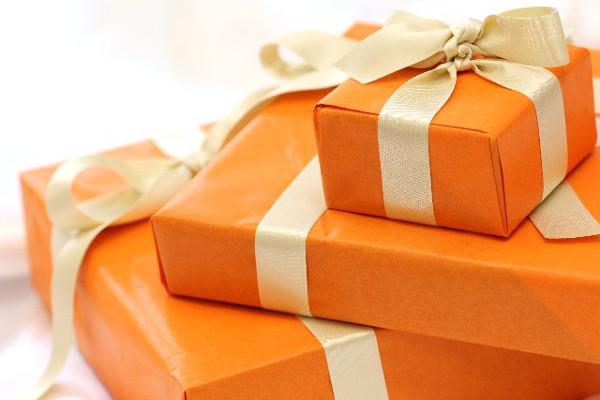彼氏のプレゼントに喜ばれそうな5つのもの
