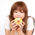 ダイエットと食事で知っておきたい5つの関係性