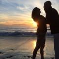 既婚者が恋愛をしたくなるのには5つのわけがある!