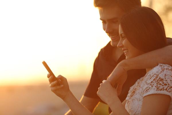 彼氏とデートをする時に気を付けておきたい5つのこと