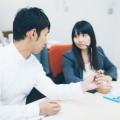職場で好きな人がとる態度で分かりやすい5つのもの