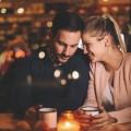 恋人未満の男性と先に進むための5つのコツ