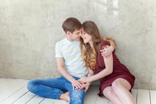 異性の親友と恋愛をすることにより得られる5つのメリット