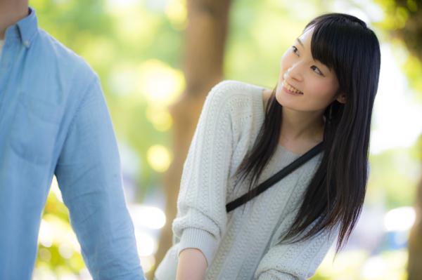 付き合ってない人とデートをする時の5つの思い