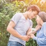 既婚者に好意を持った時のこれからの5つの行動