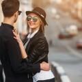 女性と付き合うのが初めての男性に対しての5つの思い