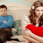 好きかどうかわからないと彼氏に言われた時の5つの対処法