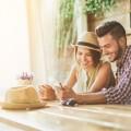 付き合うのが怖い…と男性に思う5つの理由