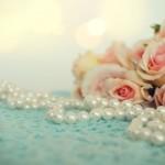真珠の効果や種類について知っているようで知らないこと