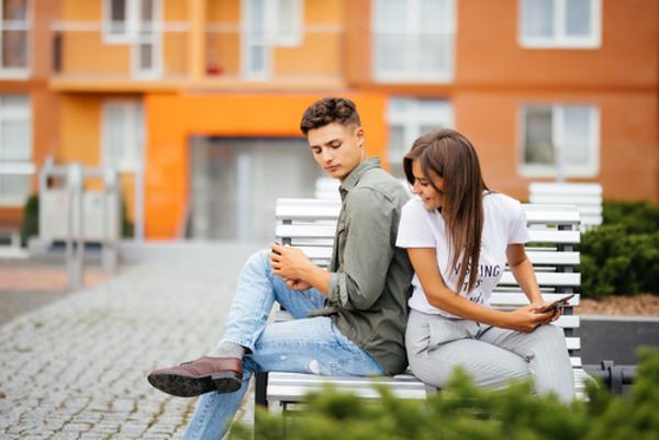 告白したいと思った時に好きな人にするべき5つのこと
