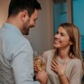 デートでお酒を飲むなら…理解しておきたい5つのこと