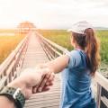 デートの会話ネタに困った時の5つの対策