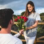 プロポーズに花束をもらう時の憧れの5つの花
