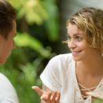 好きな人への接し方で親密度が変わる!と感じる5つの理由